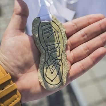 Rezultate Maratonul Internațional Sibiu 2018