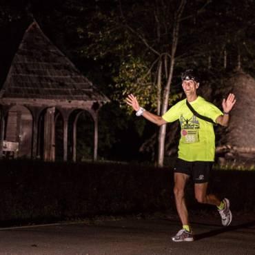 Pasiunea modelează sportivii – Povestea lui Cornel Popa